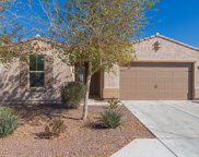 4125 S 186th Avenue, Goodyear image