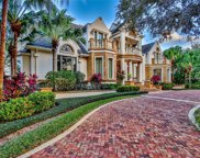6432 Deacon Circle, Windermere image