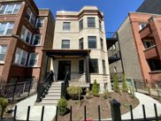 1226 W Winnemac Avenue Unit #1S, Chicago image