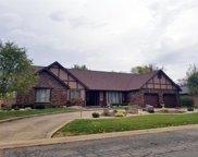 508 Whispering Oaks  Drive, Bethalto image