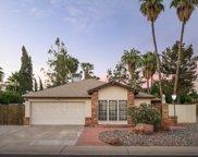 4570 E Mcneil Street, Phoenix image