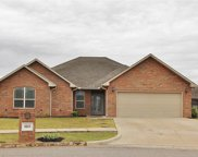 1801 Kendall  Drive, Ardmore image