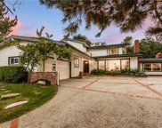 5030 Rolling Meadows Road, Rolling Hills Estates image