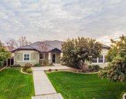 14221 La Cascada, Bakersfield image
