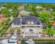9360 Balada St, Coral Gables image