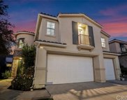 27132 Cherry Laurel Place, Canyon Country image