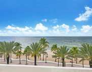 101 S Fort Lauderdale Beach Blvd Unit #605, Fort Lauderdale image