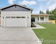 7507 185th Ave E, Bonney Lake image