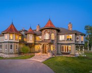 1167 Anglers Drive, Steamboat Springs image
