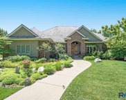 1001 W Ralph Rogers Rd, Sioux Falls image