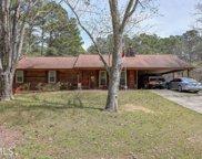 762 Acworth Due West Rd, Kennesaw image