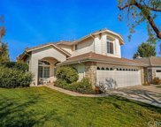 23915 Gilford Place, Valencia image