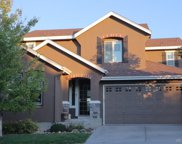4840 Bluegate Drive, Highlands Ranch image