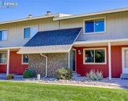 218 W Rockrimmon Boulevard Unit F, Colorado Springs image
