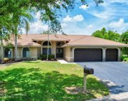 9821 NW 47th Dr, Coral Springs image