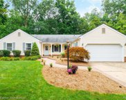 10364 Trailwood, Plymouth image