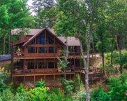 34 Oasis Lane, Blue Ridge image
