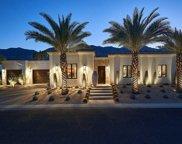 3043     Via Tranquillo, Palm Springs image