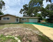 2311 Dora Drive, Clearwater image