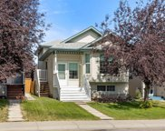38 Country Hills Crescent Nw, Calgary image