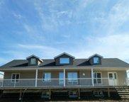 38 Poplar   Crescent, Gregoire Lake Estates image