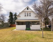 1600-1602 2nd Avenue North, Great Falls image