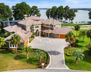 3308 Eagles Trace, Winter Haven image