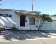 4865     Nelson Drive, Bell Gardens image