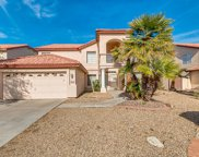11354 W Rosewood Drive, Avondale image