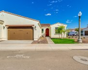 14200 W Village Parkway Unit #2008, Litchfield Park image