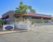 6530 N 16th Street, Phoenix image