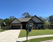 15104 Troon Drive, Foley image