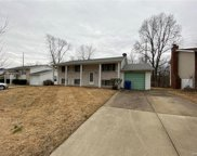 12044 Glenpark  Drive, Maryland Heights image