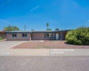 13145 N 21st Avenue, Phoenix image
