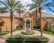 9275 Point Cypress Drive, Orlando image