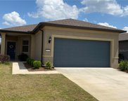 9722 Sw 76th Lane Road, Ocala image