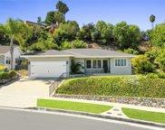 2139   W Macarthur Street, Rancho Palos Verdes image