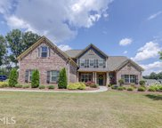 1289 Chipmunk Forest Chase, Powder Springs image