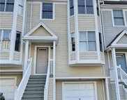 916 Quinnipiac  Avenue Unit 11, New Haven image