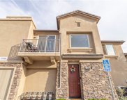 27950 Avalon Drive, Canyon Country image