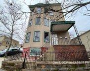 505 UNION AVE, Paterson City image
