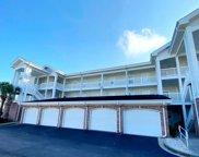 4868 Dahila Ct. Unit 203, Myrtle Beach image