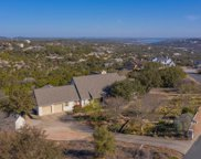4506 Blacksmith Cove, Spicewood image