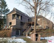 3709 Holmes Park Road, Lincoln image