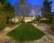 707 N Palm Dr, Beverly Hills image
