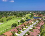 2430 SW Bobalink Court, Palm City image