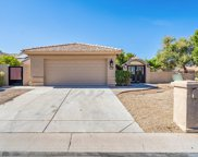 15530 W Whitton Avenue, Goodyear image