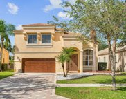 7342 Copperfield Circle, Lake Worth image