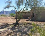 1728 E Concho Street Unit #15, Apache Junction image