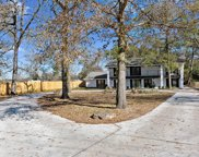 18022 Rogers Road, New Waverly image